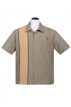 Chemise palm springs steady clothing