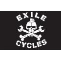Exile cycles